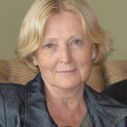 Univ.-Prof. Dr. Natalia Gorbunova